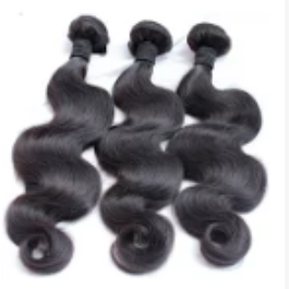 Weft, Body Wave WFT 20