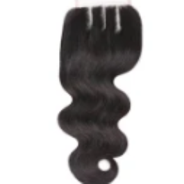 Closure, Body Wave, 16