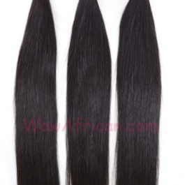 Weft, Straight, Colour #1, 24